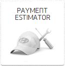 Payment Estimator
